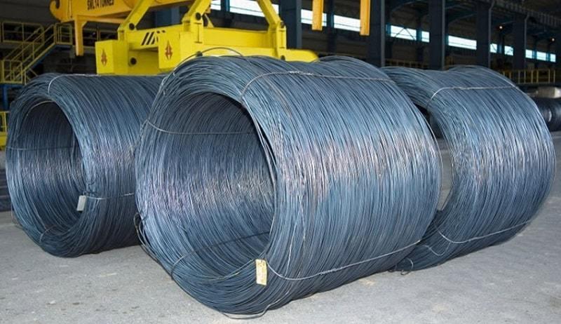 1 cuộn thép dài bao nhiêu mét